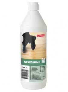 Synteko Newshine