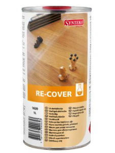 Synteko Re-Cover