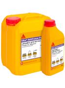 Химические добавки для бетона